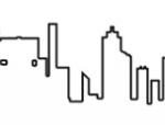 某科房地产项目开发手册,包含房地产开发的14个开发过程