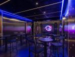 酒吧KTV室内设计案例分享