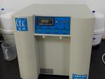 实验室超纯水设备安装要求有哪些?