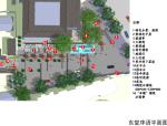 宽窄巷子历史文化保护区景观设计汇报