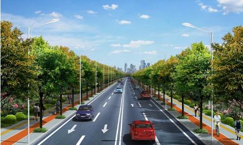片块石技术要求资料下载-公路工程概、预算编制的工作程序和要求