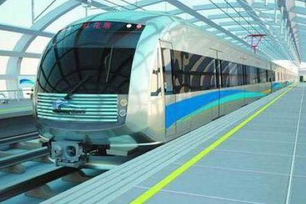 广州地铁院BIM实施建设案例分析