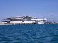 车库顶板排水保护系统工程施工组织设计方案(Word.9页)