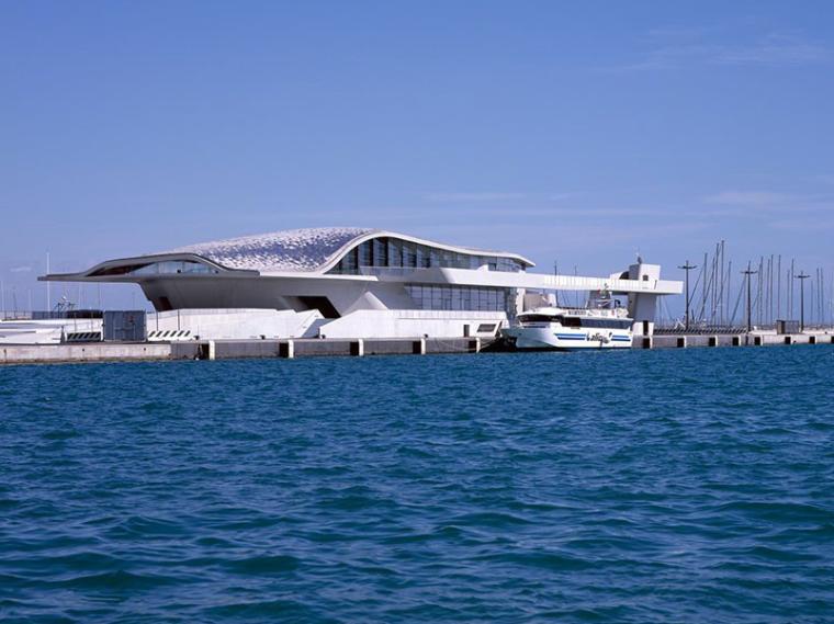 车库顶板排水保护系统施工组织设计方案设计