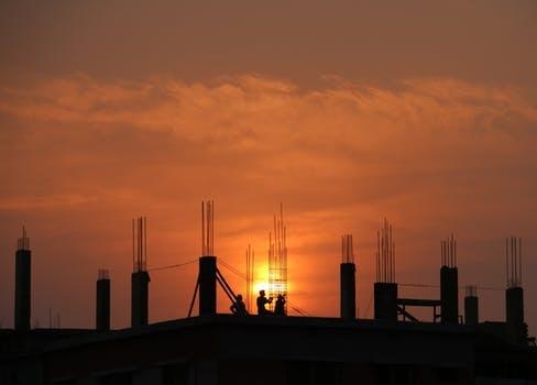 江苏宿迁建筑施工扬尘在线监测和监管系统7月10日前实现全覆盖