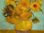 Van Gogh- [美术馆] ——艺术分享