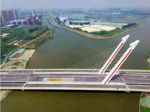 桥梁质量安全频频被质疑!身为工程人我们需要做的还很多!