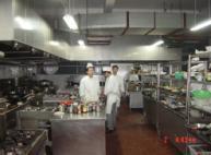 公共厨房设计首先应该知道哪些知识?_2