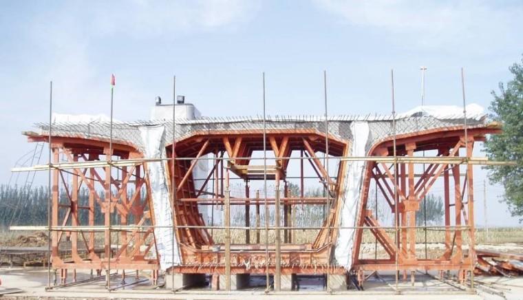 桥梁节段拼装施工方法及质量控制措施(共58页,图文并茂)