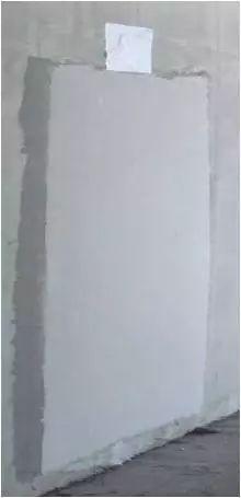 金螳螂装饰装修施工细节处理,文末合集下载_22