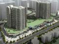 住宅楼主体结构施工常见质量问题及创优要求