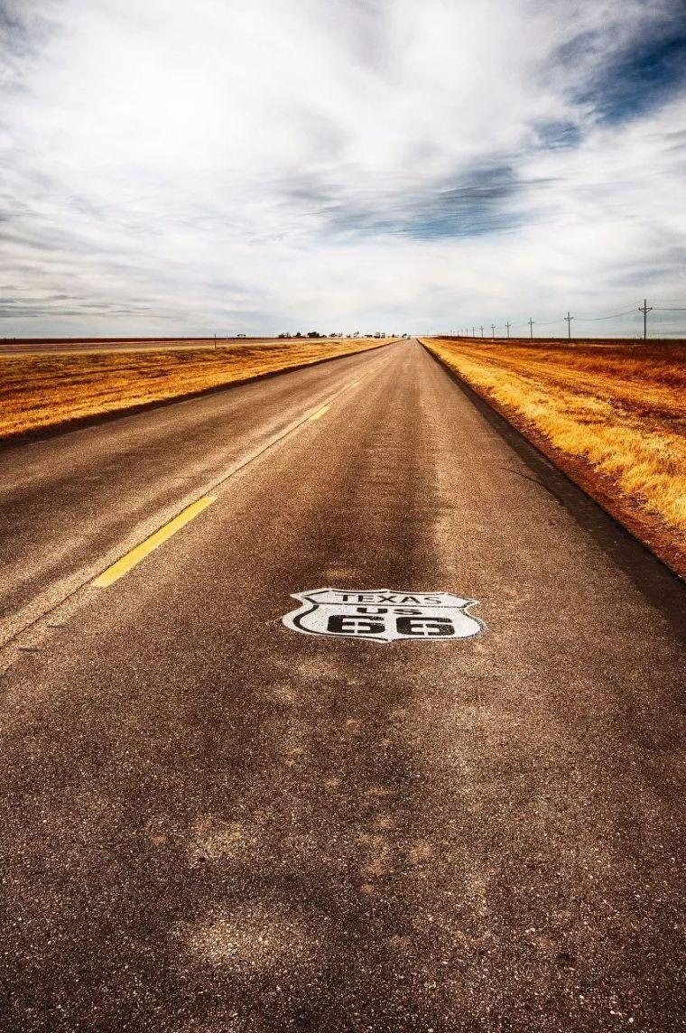 中国有条全世界最震撼的公路!