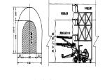 国内外长大隧道施工技术的综述与展望