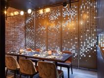 上海Lecoq酒馆
