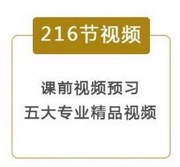 [已结束]7999元课程免费送!_7