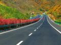 BIM案例|贵州省都匀至安顺公路设计BIM技术应用