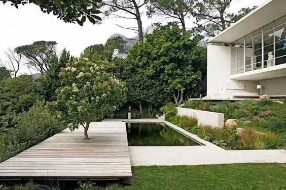 景观做得好丨给树让让路-640.webp (48).jpg