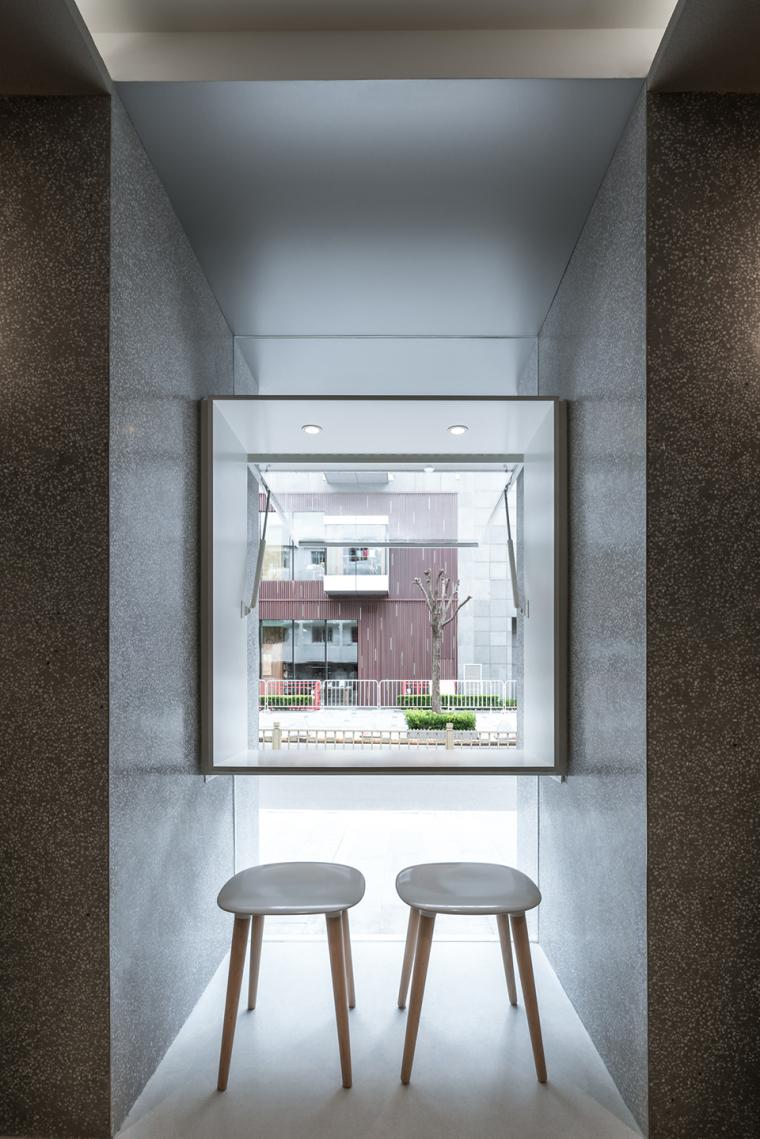 009-lepur-yogurt-cafe-china-by-lukstudio
