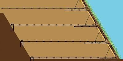 U型桥台锚杆加固资料下载-地基处理加筋法培训讲义(ppt,共40页)