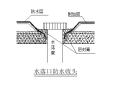 [上海]知名企业屋面工程施工方案