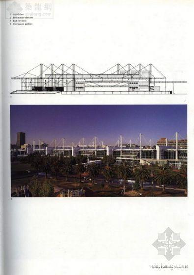 COX建筑师事务所-3