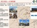 [标杆房企]法式洋房住宅项目定位分析报告(案例分析 231)