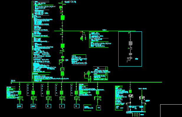 ups技术规范书资料下载-[内蒙古]光伏发电工程招标文件(含图纸说明)