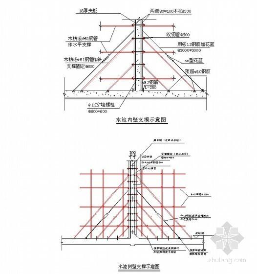 [广州]产业园总承包工程施工组织设计(技术标)