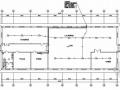 黑龙江某锅炉房电气设计图