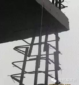 钢筋的工程质量通病及防治措施_29