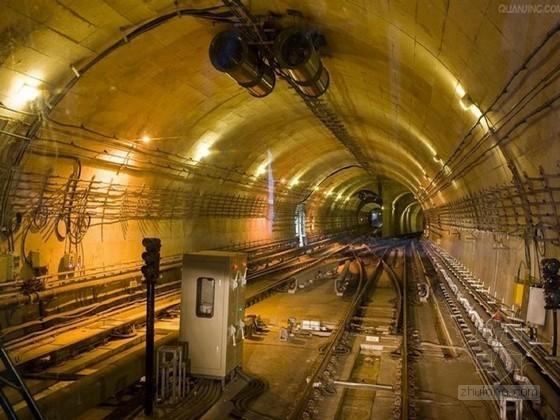 [PPT]地铁车站暗挖施工技术(PBA洞桩法)