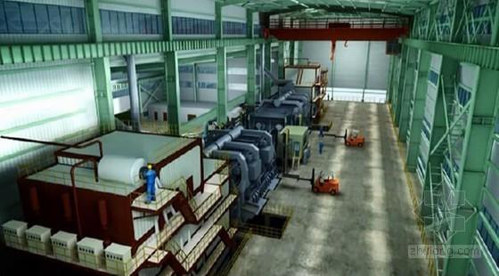 [QC成果]耐火材料砌筑质量控制