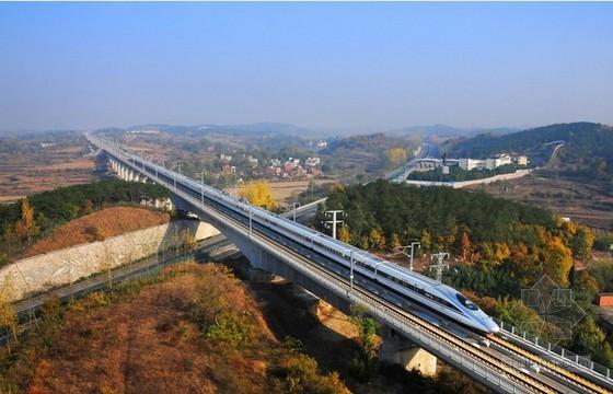 铁路工程施工作业要点示范卡片85页(路基桥涵隧道)