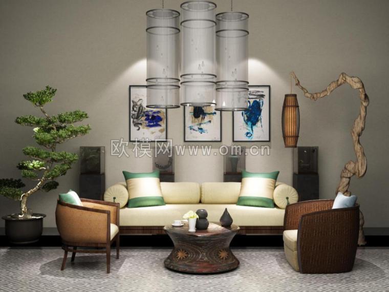 中式风格室内效果图-14796156957521.jpg