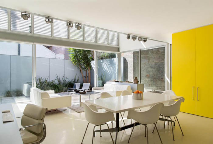 2016INSIDE国际室内设计与建筑大奖入围作品_12