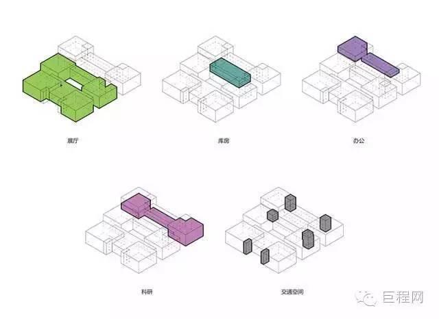 建筑设计师常用的建筑分析图软件都有哪些?_7