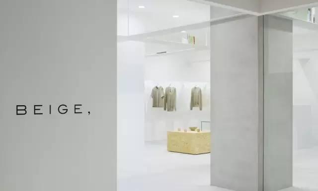 7种迥异的店铺集成空间设计思路_32