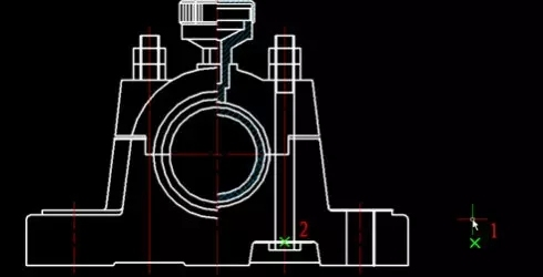 CAD技巧之移动、旋转和复制-移动1.webp.jpg