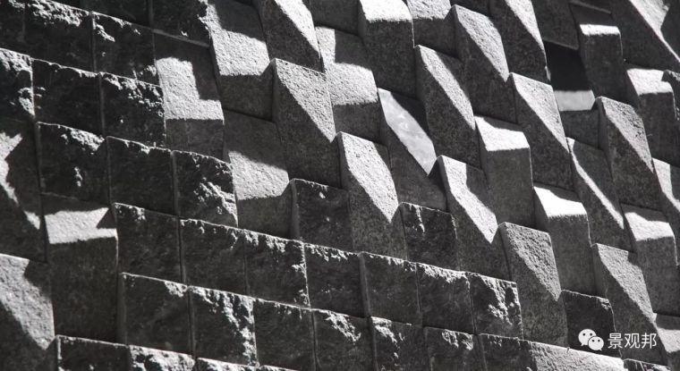 石材设计要有细节才够完美,附:石材细节加工费用价格表_12