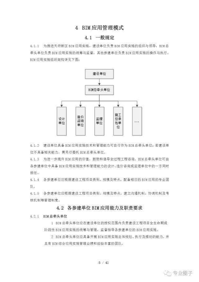 关于征求对成都天府新区直管区BIM应用管理规定意见和建议的通知_10