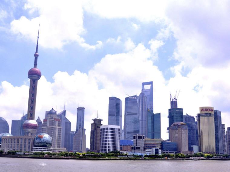 [重庆]教育中心迁建项目环境边坡支护工程预算