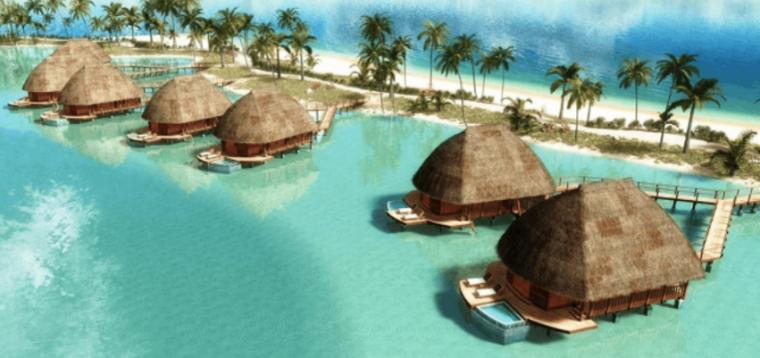 水疗度假酒店项目电气照明灯具安装专项施工方案