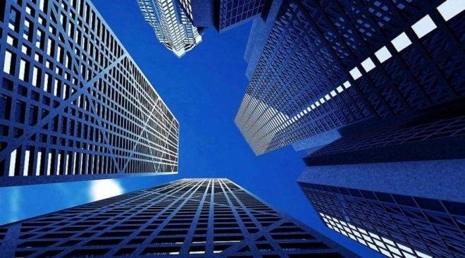 房地产公司发展规划及职责管理方案(共9页)