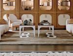 宫廷欧式家具的品质!