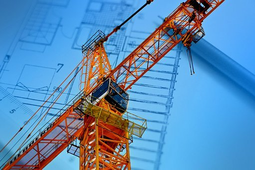 工程项目管理作业指导书(含流程图)