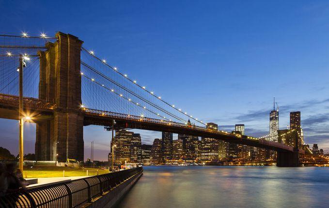 桥台施工方案