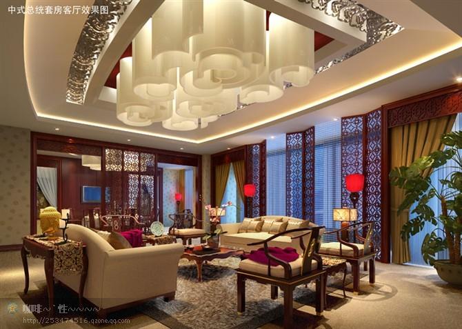 #我的年度作品秀#金马世纪酒店_20