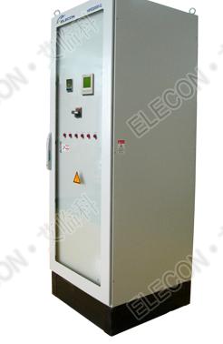 ELECON功率补偿柜HPD2000Q-DS 无功功率补偿柜