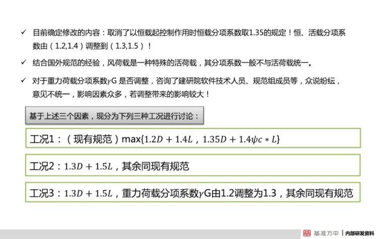 4月1日实施新规范!《建筑结构可靠性设计统一标准》2018版全解析_21