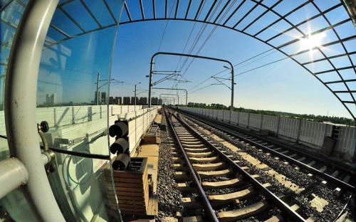 轨道交通工程安全交底(PPT)